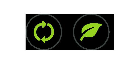 Contaminazione Professionale // Tecnologia e Sostenibilità